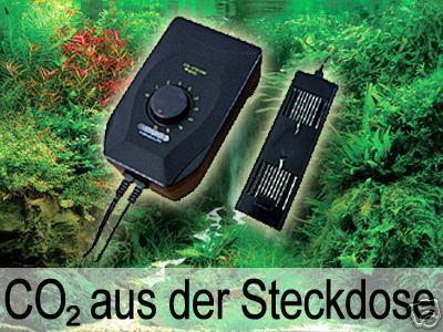 co2 electrolisis